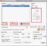 VeryPDF PDF to Image Converter for Mac