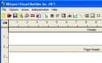 RReport Visual Builder for .NET