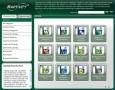 Raptivity HTML5 Turbo Pack