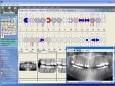 DentiMax Dental Software