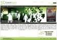 Free Digital Signage Software