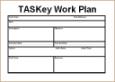 10 Minute Action Plans