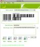Accelotech GS1 DataBar Barcode Generator