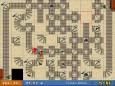 Puzzle RailWay Deluxe