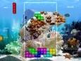 AG :: Aquarium - EleFun Game