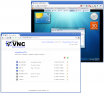 ThinVNC Remote Access Server