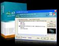 AutoCAD to PDF Converter 4