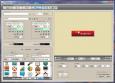 HTML Button Editor