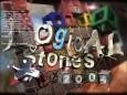 Logical Stones 2004