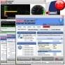 SpeedConnect Internet Accelerator