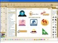 Quick Logo Designer Logo Maker Software