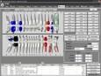 ACE Dental Practice Management Software