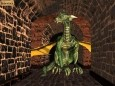 SerpentHead Revisited