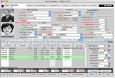 Recovery Report-Debt Recovery Management Software