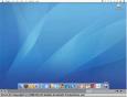 Apple Mac Computer Basics - Hard Drives
