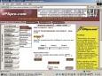 Venture Planning System Pro - VPSpro.com