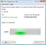Excel Regenerator