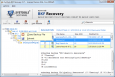 Corrupt BKF Recovery Software