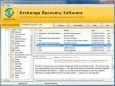 Export EDB to PST