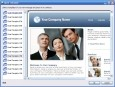 Group Mailing Software