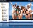 PC Satellite TV BOX