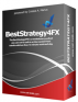 BestStrategy4FX