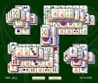 Snake Mahjong Solitaire