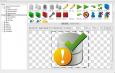 Aurora SVG Viewer & Converter for mac