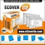 ECover Go - Action Script Package