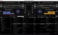 DJ Mixer Express for Mac