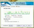 AyPC Speeduper
