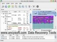 R-Data Recovery Software
