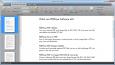 PDFEase Scan to PDF