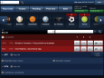 Bookmaker Software by BOOKIE Software