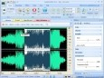 Audio Editor Pro