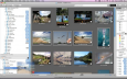 ACDSee Pro 2 Mac