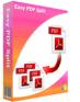 EMagazineCreator PDF Split
