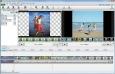 VideoPad Free Video Editor