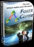 Forex Copier
