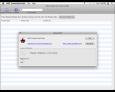APKF MAC Product Key Finder