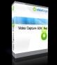 VisioForge Video Capture SDK .Net