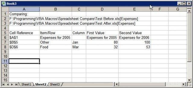 excel data kalman filter free download SourceForge - mandegar info