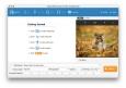 Tipard DVD Creator for Mac