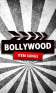 Bollywood Item Songs