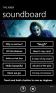 Joker Soundboard
