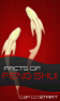 Facts of Feng Shui