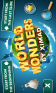 100 Top World Wonders FREE