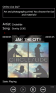 Jam the City Radio