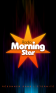 Radio Morning Star