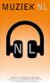 Muziek uit Nederland